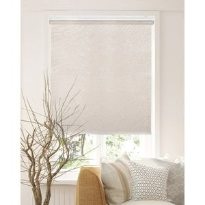 Chicology Cordless Roller Shade